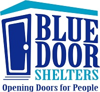 Blue Door Shelters