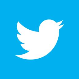 comfortstride twitter